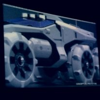 Mass Effect 14 27 07 2014 SDCC 14 pic 3