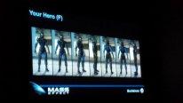 Mass Effect 14 27 07 2014 SDCC 14 pic 5