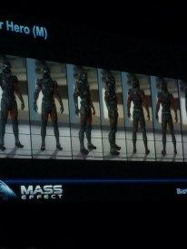 Mass Effect 14 27 07 2014 SDCC 14 pic 6