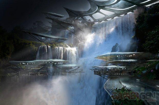 Mass Effect 4 07 11 2014 concept art artwork 2