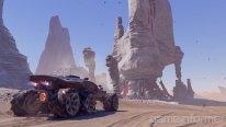 Mass Effect Andromeda 12 11 2016 screenshot 1
