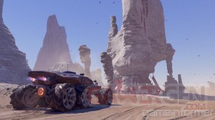 Mass Effect Andromeda 12 11 2016 screenshot 1