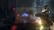 Mass Effect Andromeda 12 11 2016 screenshot 2