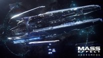 Mass Effect Andromeda 17 06 2016 screenshot (1)