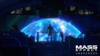 Mass Effect Andromeda 17 06 2016 screenshot (2)
