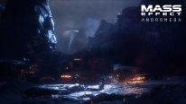 Mass Effect Andromeda 17 06 2016 screenshot (3)