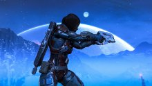 Mass-Effect-Andromeda_23-02-2017_screenshot (3)
