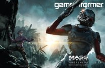mass effect andromeda gameinformer cover 1