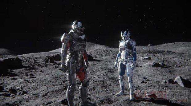 Mass Effect Andromeda head 2