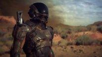 Mass Effect Andromeda head 6