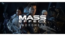 Mass-Effect-Andromeda_head