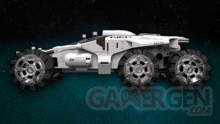 Mass Effect Andromeda Nomade te?le?commande? 2