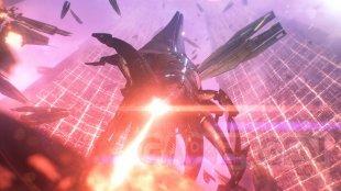 Mass Effect Edition Légendaire 01 02 02 2021