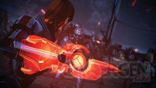 Mass Effect Edition Légendaire 02 02 02 2021