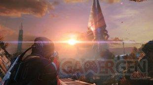 Mass Effect Edition Légendaire 03 02 02 2021