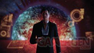 Mass Effect Edition Légendaire 04 02 02 2021