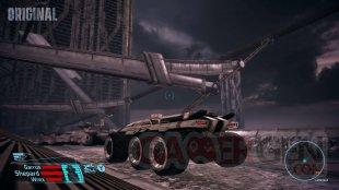 Mass Effect Edition Légendaire 05 02 02 2021
