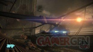 Mass Effect Edition Légendaire 06 02 02 2021