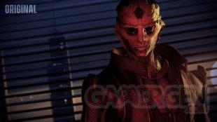 Mass Effect Edition Légendaire 07 02 02 2021