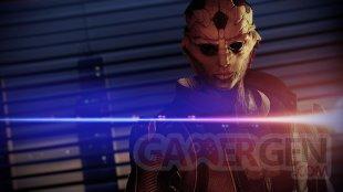 Mass Effect Edition Légendaire 08 02 02 2021