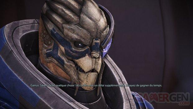 Mass Effect Edition Legendaire (7)