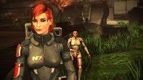 Mass Effect Edition Legendaire (8)