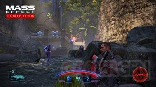 Mass Effect Édition Légendaire PS Blog 06 04 2021 001