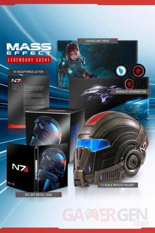 Mass Effect Legendary Cache 01 03 02 2021