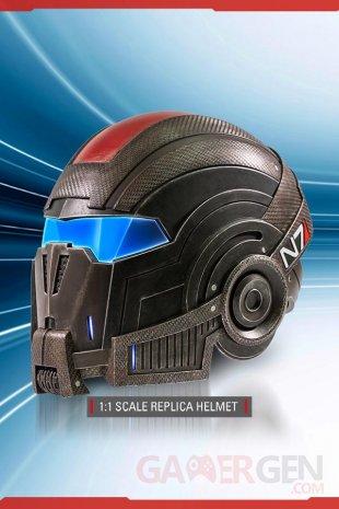 Mass Effect Legendary Cache 02 03 02 2021
