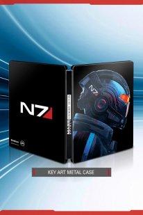 Mass Effect Legendary Cache 04 03 02 2021