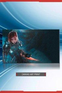 Mass Effect Legendary Cache 05 03 02 2021