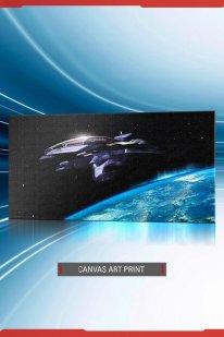 Mass Effect Legendary Cache 06 03 02 2021