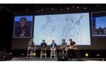 Master Class Nintendo : la conférence The Art of The Legend of Zelda Series diffusée sur la Toile