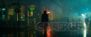 Matrix Resurrections 02 07 09 2021