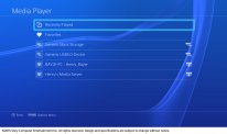 Media Player PS4 2