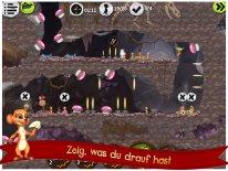 Meerkatz challenge  (5)