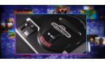 mega drive mini fans racontent leur amour console sega video