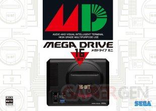 Mega Drive Mini Images console (3)