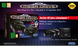 Mega Drive Mini Images console (5)