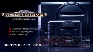 Mega Drive Mini Images console (6)