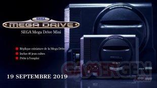 Mega Drive Mini Images console (6)
