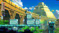 Mega Man 11 01 04 12 2017