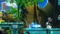 Mega Man 11 02 04 12 2017
