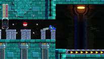 Mega Man 11 03 04 12 2017