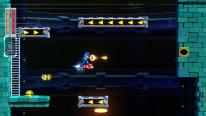 Mega Man 11 05 04 12 2017