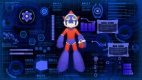 Mega Man 11 06 03 07 2018