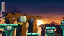 Mega Man 11 06 04 12 2017