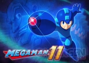 Mega Man 11 11 04 12 2017