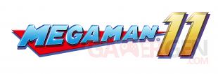 Mega Man 11 15 04 12 2017