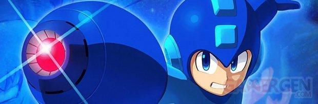Mega Man 11 test image 1